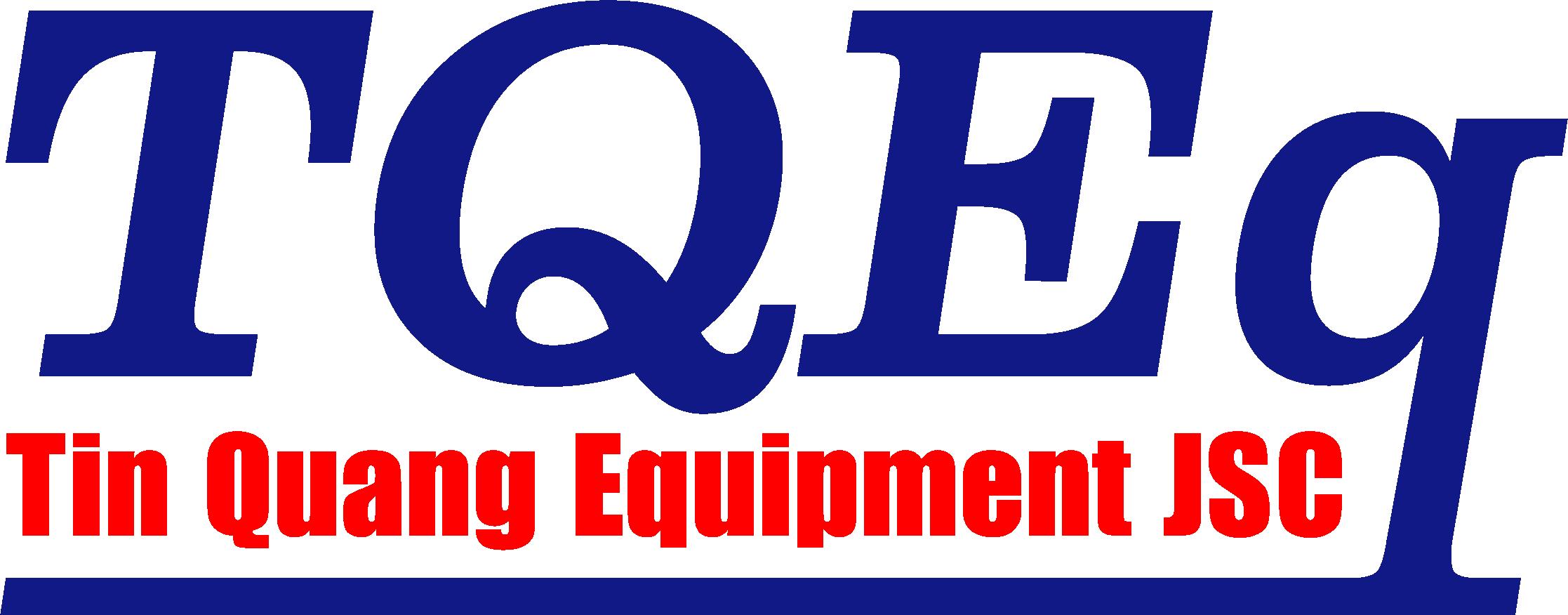 Đại lý chính thức phân phối máy công trình CASE | Tín Quang Equipment